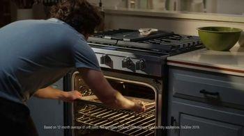 Whirlpool TV Spot, 'Appliances You Can Trust' - Thumbnail 7