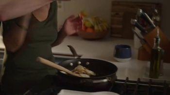 Whirlpool TV Spot, 'Appliances You Can Trust' - Thumbnail 8