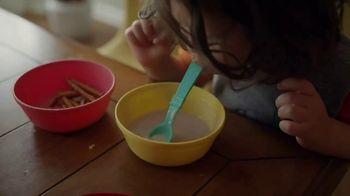 Whirlpool TV Spot, 'Appliances You Can Trust' - Thumbnail 9