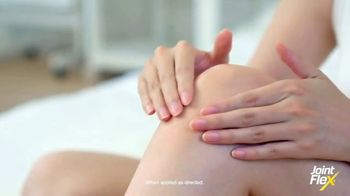 JointFlex TV Spot, 'Is Joint Pain Holding You Back?' - Thumbnail 5