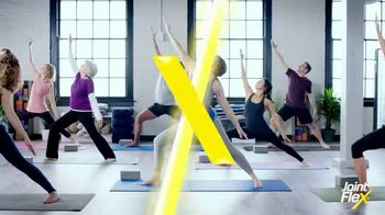 JointFlex TV Spot, 'Is Joint Pain Holding You Back?' - Thumbnail 9