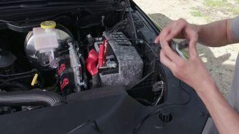 Battery Tender Power Tender Series TV Spot, 'Welcome' - Thumbnail 4