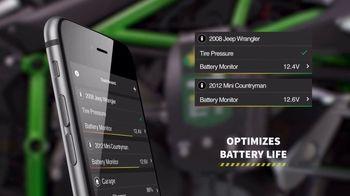 Battery Tender Power Tender Series TV Spot, 'Welcome' - Thumbnail 5