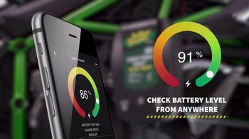 Battery Tender Power Tender Series TV Spot, 'Welcome' - Thumbnail 6
