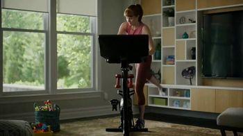 Bowflex VeloCore Bike TV Spot, 'Less Stationary, More Bike' - Thumbnail 1