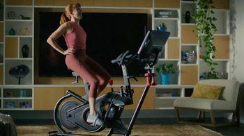 Bowflex VeloCore Bike TV Spot, 'Less Stationary, More Bike' - Thumbnail 8