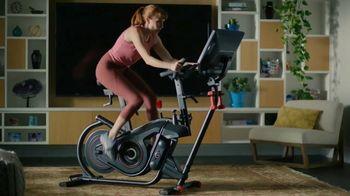 Bowflex VeloCore Bike TV Spot, 'Less Stationary, More Bike' - Thumbnail 2