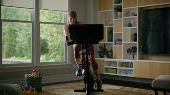 Bowflex VeloCore Bike TV Spot, 'Less Stationary, More Bike' - Thumbnail 3
