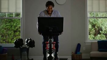 Bowflex VeloCore Bike TV Spot, 'Less Stationary, More Bike'