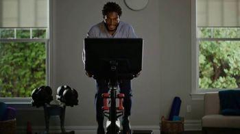 Bowflex VeloCore Bike TV Spot, 'Less Stationary, More Bike'