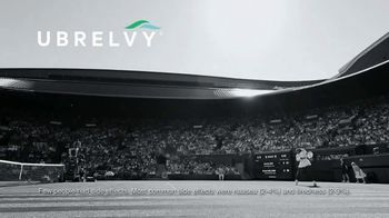UBRELVY TV Spot, 'Stop Migraines in Its Tracks' Featuring Serena Williams - Thumbnail 8