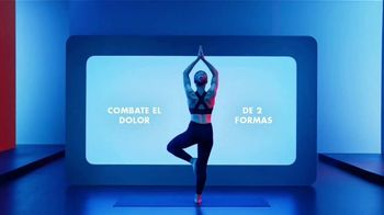 Advil Dual Action TV Spot, 'Dos medicinas' [Spanish] - Thumbnail 3