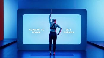 Advil Dual Action TV Spot, 'Dos medicinas' [Spanish] - Thumbnail 4