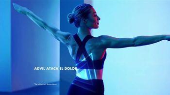 Advil Dual Action TV Spot, 'Dos medicinas' [Spanish] - Thumbnail 5