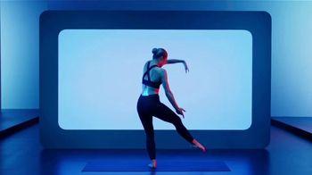 Advil Dual Action TV Spot, 'Dos medicinas' [Spanish] - Thumbnail 6