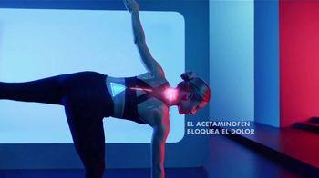 Advil Dual Action TV Spot, 'Dos medicinas' [Spanish] - Thumbnail 7