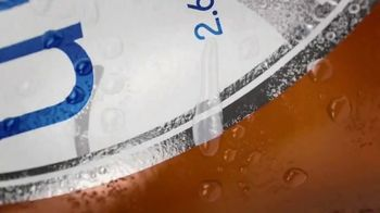 Michelob ULTRA TV Spot, 'In the Name of Fitness' - Thumbnail 5