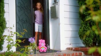 Care Bears Collectible Plush TV Spot, 'Share Your Care!' - Thumbnail 2