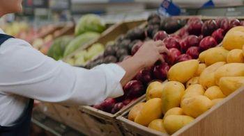Walmart TV Spot, 'Pickup and Delivery: los precios bajos de siempre' [Spanish] - Thumbnail 3