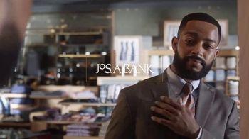 JoS. A. Bank TV Spot, 'Shortcut to Great Value' - Thumbnail 1
