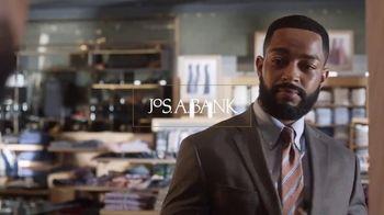 JoS. A. Bank TV Spot, 'Shortcut to Great Value' - Thumbnail 2