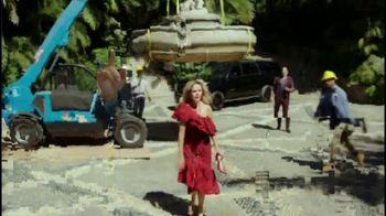 Quibi TV Spot, 'Flipped' - Thumbnail 6