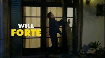 Quibi TV Spot, 'Flipped' - Thumbnail 9