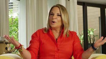 Omega XL Immune Health Bundle TV Spot, 'Triple acción: $44.95 dólares' con Ana María Polo [Spanish] - Thumbnail 1