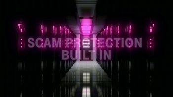 T-Mobile TV Spot, 'ScamShield: Free' - Thumbnail 4
