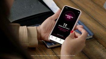 T-Mobile TV Spot, 'ScamShield: Free' - Thumbnail 8
