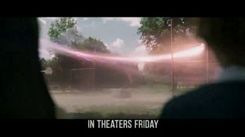 The New Mutants - Alternate Trailer 30