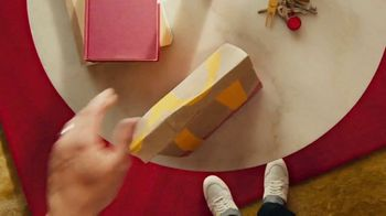 McDonald's TV Spot, 'More Than an Order: Bundle' - Thumbnail 2