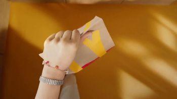 McDonald's TV Spot, 'More Than an Order: Bundle' - Thumbnail 5