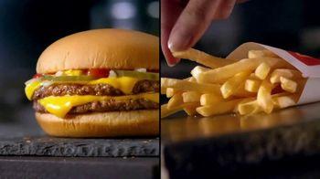 McDonald's TV Spot, 'More Than an Order: Bundle' - Thumbnail 8