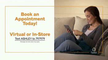 Ashley HomeStore Labor Day Sale TV Spot, '30% Off' - Thumbnail 10