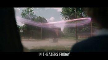 The New Mutants - Alternate Trailer 31