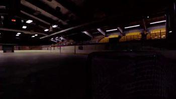 2020 Kraft Hockeyville TV Spot, 'Rink Upgrades' - Thumbnail 1