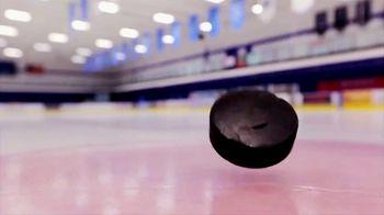 2020 Kraft Hockeyville TV Spot, 'Rink Upgrades' - Thumbnail 2