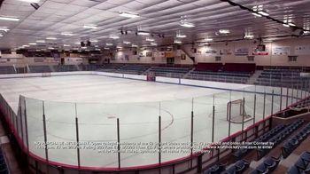 2020 Kraft Hockeyville TV Spot, 'Rink Upgrades' - Thumbnail 6