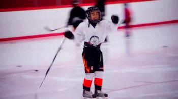 2020 Kraft Hockeyville TV Spot, 'Rink Upgrades' - Thumbnail 8