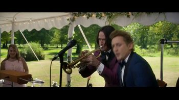 Bill & Ted Face the Music - Alternate Trailer 12