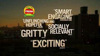 EPIX TV Spot, 'XFINITY: 2020 August Free Preview' - Thumbnail 6