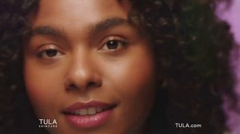 Tula Skincare TV Spot, 'My Self Care: 20% Off' - Thumbnail 1