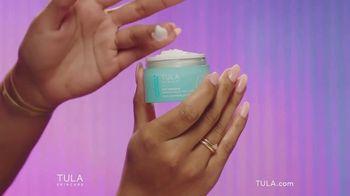 Tula Skincare TV Spot, 'My Self Care: 20% Off' - Thumbnail 2