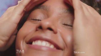 Tula Skincare TV Spot, 'My Self Care: 20% Off' - Thumbnail 4