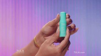 Tula Skincare TV Spot, 'My Self Care: 20% Off' - Thumbnail 6