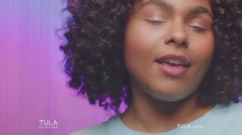 Tula Skincare TV Spot, 'My Self Care: 20% Off' - Thumbnail 7