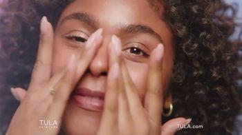 Tula Skincare TV Spot, 'My Self Care: 20% Off' - Thumbnail 8