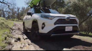 Toyota Summer Sales Event TV Spot, 'Joyriders Wanted' [T2] - Thumbnail 2