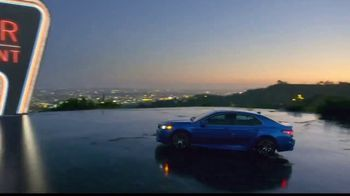 Toyota Summer Sales Event TV Spot, 'Joyriders Wanted' [T2] - Thumbnail 8